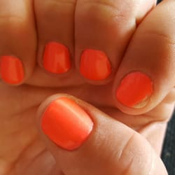 G j nails 11 reviews nail salons 539 highway 17 n for 24 hr nail salon nyc