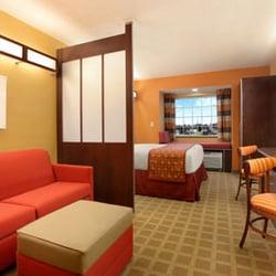 Photo Of Microtel Inn U0026 Suites Princeton WV   Princeton, WV, United States