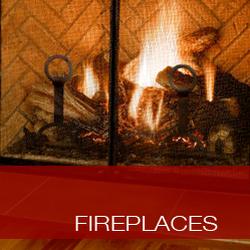 photo of lehrer fireplace u0026 patio lakewood co united states