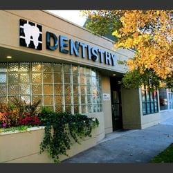 Garden View Dental Endodontists 1356 S 2100 E