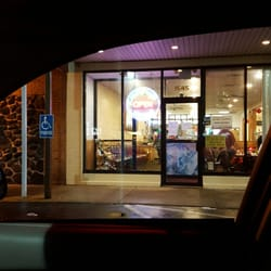 Chinese Restaurants Kankakee Il