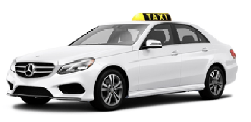 Photos for Maxi Cab Booking - Limo Taxi - Yelp