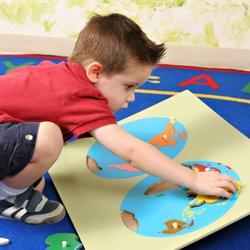 preschools in round rock tx montessori preschool 24 photos amp 27 reviews 203