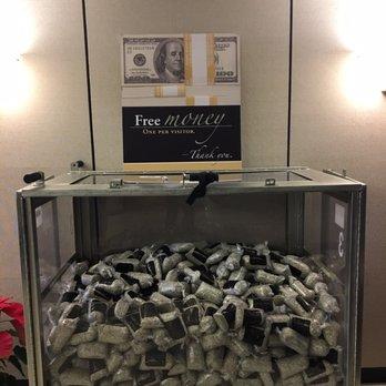 Federal Reserve Bank - 77 Photos & 32 Reviews - Banks