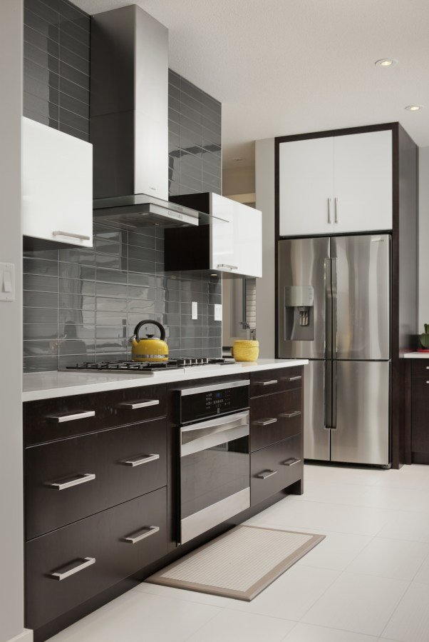 Photo Of Westridge Cabinets   Red Deer, AB, Canada