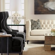 Design Service Available Photo Of D Furniture Galleries Fairfax Va United States