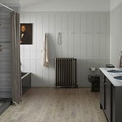 Attractive Photo Of Gerhardu0027s Kitchen U0026 Bath Store   Green Bay, WI, United States
