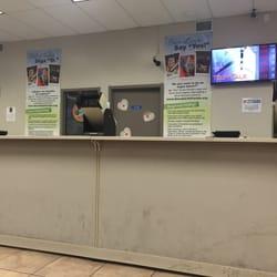 DMV - Opa Locka Branch - CLOSED - 16 Reviews - Departments of Motor