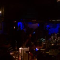 Transvestite bars in providence, boobs celebrities video nude bj