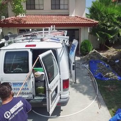 Photo Of Independent Plumbing And Drain Carlsbad Ca United States