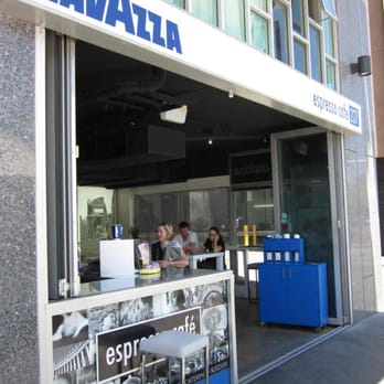 Espresso cafe 227 closed cafes 227 north tce for 227 north terrace adelaide