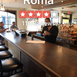 Photo Of Roma Providence Ri United States Best Food Prices
