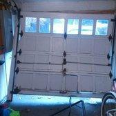 Photo Of Stamford Garage Doors And Gates   Stamford, CT, United States. This