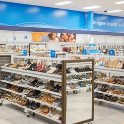 Ross Dress for Less - 72 Photos &amp- 67 Reviews - Department Stores ...