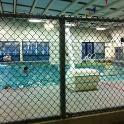 Harman Swim Center Swimming Lessons Schools 7300 Sw Scholls Ferry Rd Southwest Portland