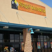 photo of spirit halloween yuma az united states - Halloween Stores In Az