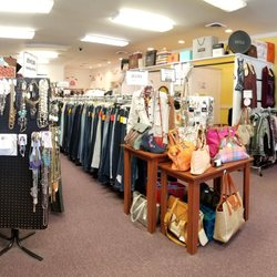 be75802bc61 Top 10 Best Consignment Shops near Ballston Spa