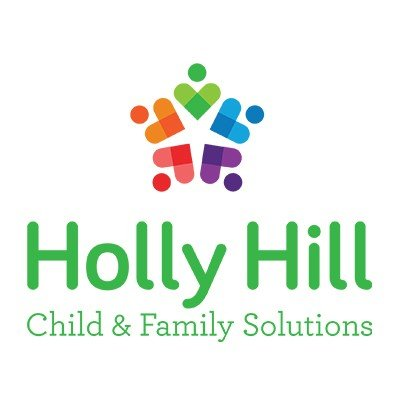Holly Hill Child & Family Solutions: 9599 Summer Hill Rd, California, KY
