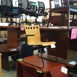 photo of mad man mund office furniture orlando fl united states mad - Mad Man Furniture