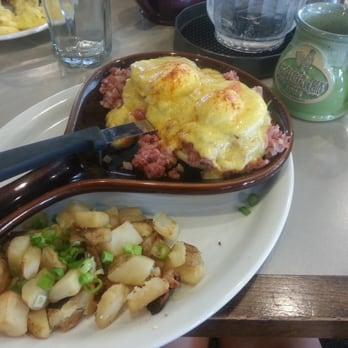 Yelp Egg Harbor Cafe Geneva Il