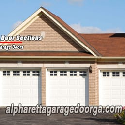 Beau Photo Of Alpharetta Garage Door GA   Alpharetta, GA, United States. Garage  Door