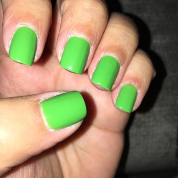 Nails Salons Staten Island