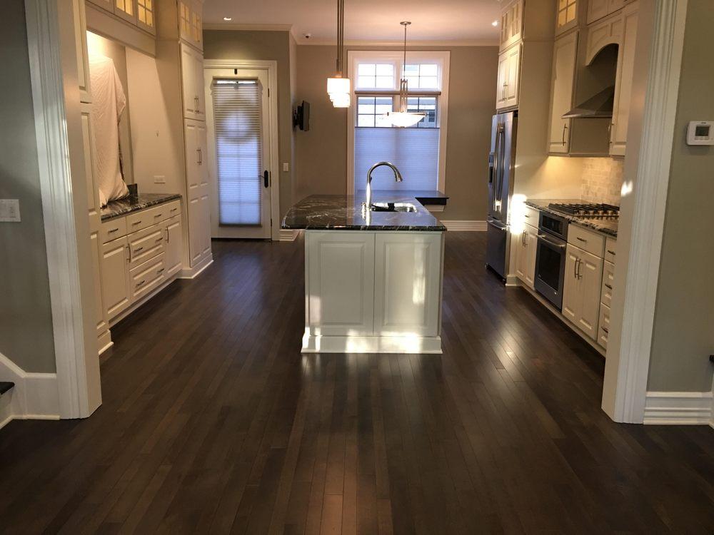 Discover Hardwood Flooring Amp Designs Flooring 1241