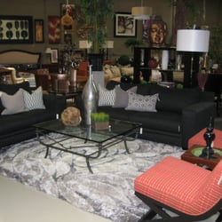 Photo Of Luxx Consignment   Scottsdale, AZ, United States. New Treasures  Just Arrived