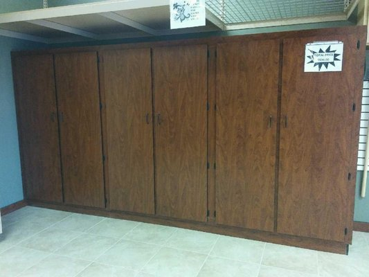 1st Choice Storage Cabinets 6360 S Pecos Rd Ste 14 Las Vegas Nv Organizing Services Household Business Mapquest