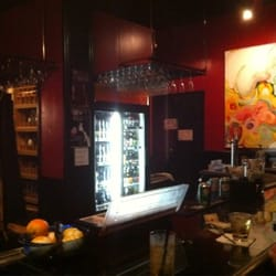 Zen s lounge closed 11 reviews lounges 122 n 11th st lincoln ne phone number yelp - Sfeer zen lounge ...