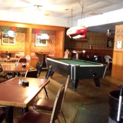 Photo Of Jou0027s Gathernu0027 Place   Springfield, MO, United States. Pool Table