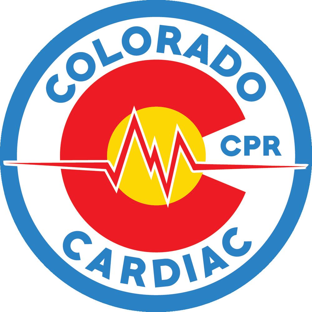 Colorado Cardiac CPR and First Aid Training: 10730 E Bethany Dr, Aurora, CO
