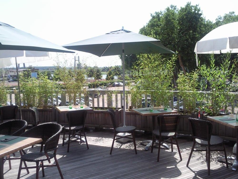 restaurant de la maison des vins bourguignon chalon sur sa 244 ne sa 244 ne et loire