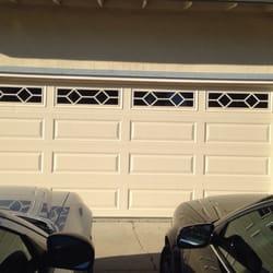 Photo of Aaron Overhead Doors - Monterey CA United States ... & Aaron Overhead Doors - 51 Reviews - Garage Door Services - 121 ...