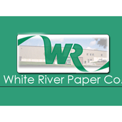 white river paper White river paper co - white river paper is a distributor of food service and hospitality items, paper goods and custodial supplies including cleaning chemicals and equipment we also carry.