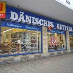 d nisches bettenlager furniture stores gro e bergstr 140 altona altstadt hamburg germany. Black Bedroom Furniture Sets. Home Design Ideas
