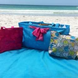 Anna Maria Island Beach Resort - Hotels - 105 39th St, Holmes Beach