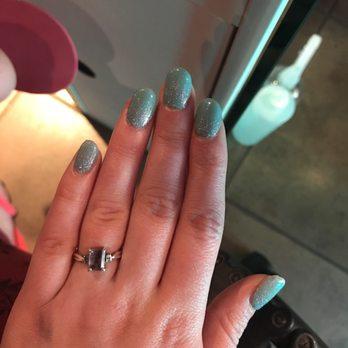 Enso Nails Spa