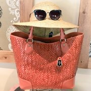a8f2a667bc37 My Sister's Closet - 29 Photos & 24 Reviews - Used, Vintage ...