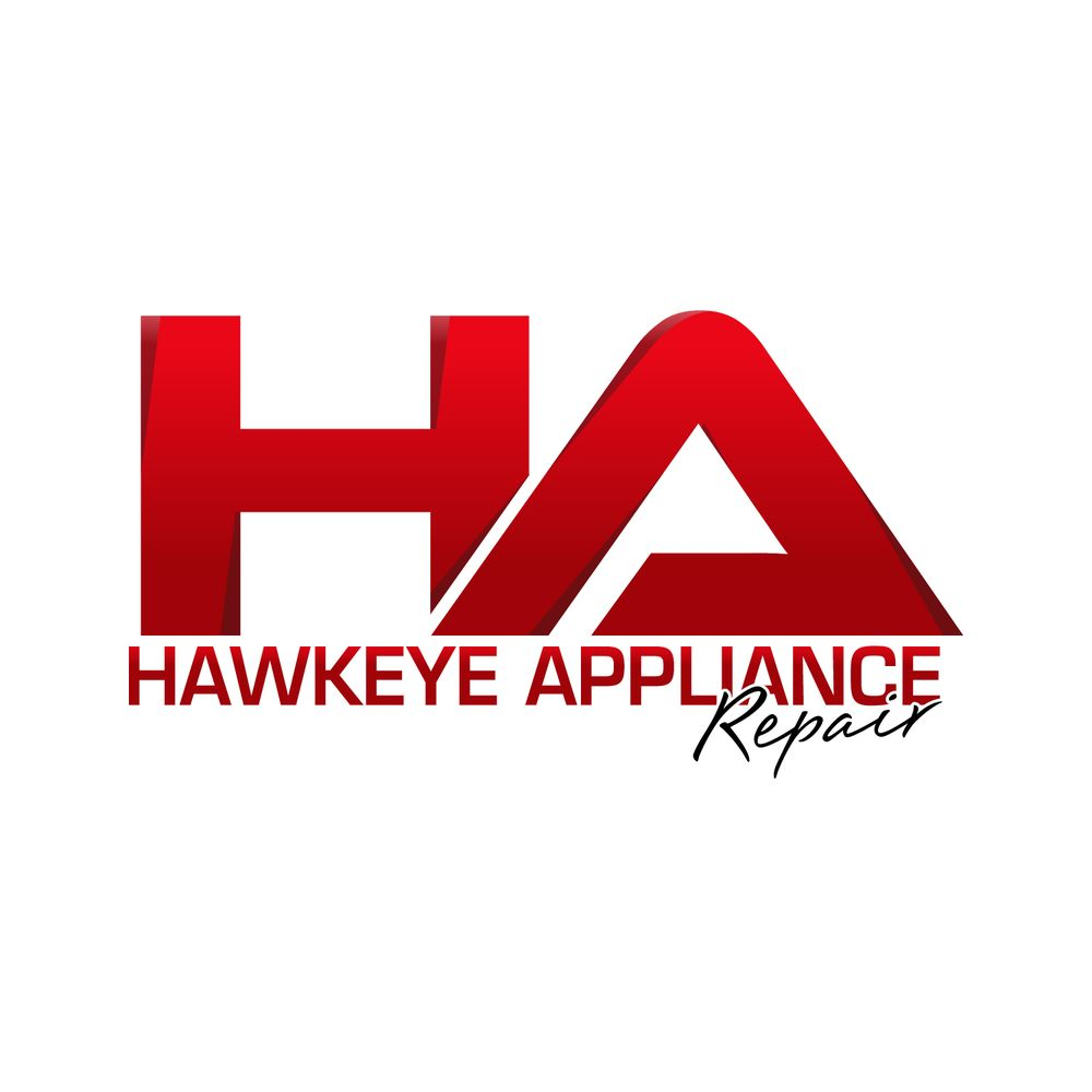 Photos For Hawkeye Appliance Repair Yelp