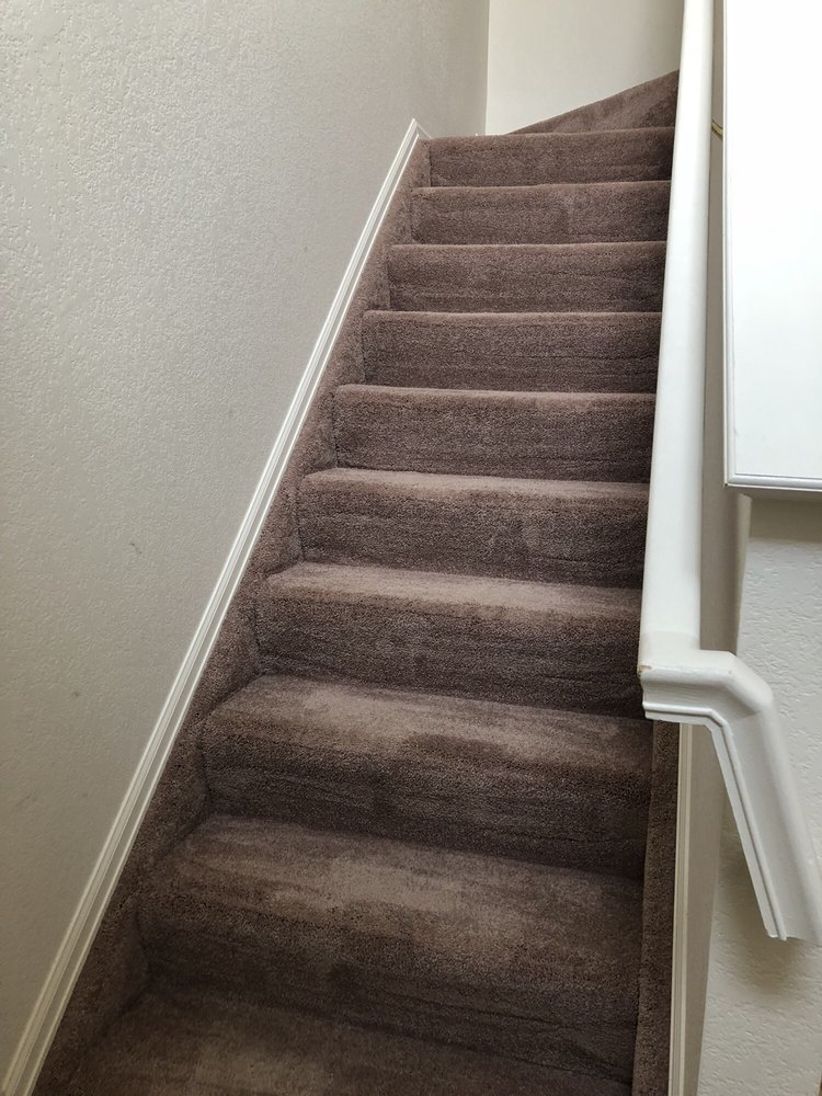 Photos For Bronco Pro Kleen Carpet Cleaning Denver Yelp