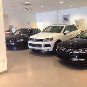 Bert Smith Bmw >> Bert Smith BMW Porsche Volkswagen Subaru - 21 Photos & 27 ...