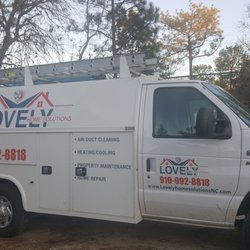 The Best 10 Air Duct Cleaning In Fayetteville Nc Last