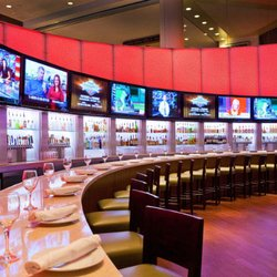 THE BEST 10 Sports Bars in Boston 21bb295f7