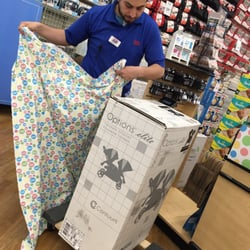 050d345f493 Buy Buy Baby - 87 Reviews - Baby Gear   Furniture - 1419 N Kingsbury ...