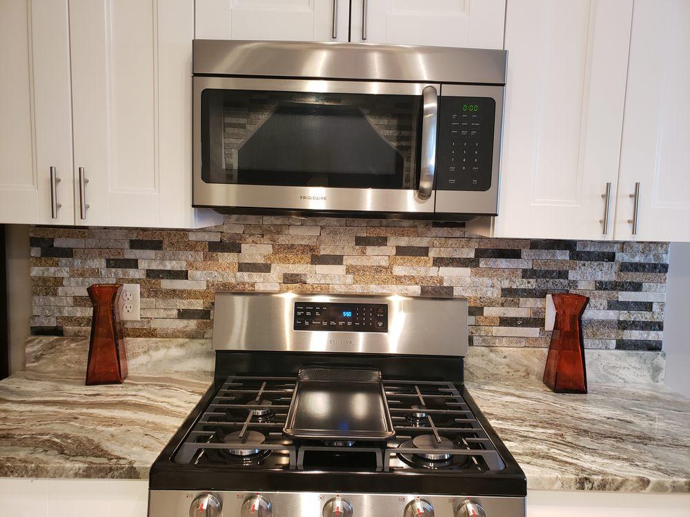 Alexander Contractor Service: 2229 Skeetertown Rd, Suffolk, VA