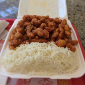 Mr You Chinese Food Corona Ca