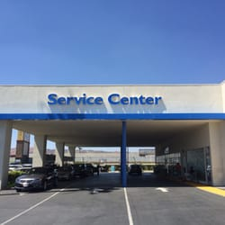 Photo Of Moss Bros. Honda Service   Moreno Valley, CA, United States