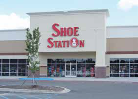 Check in at Shoe Station on the Yelp App to unlock this check in offer. Text the link directly to your phone/5(3).