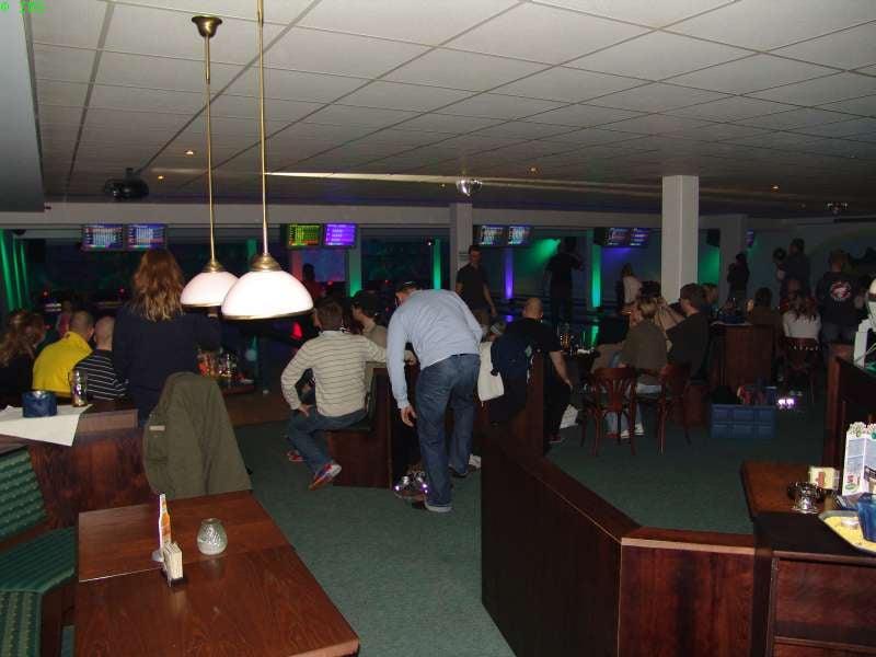 bowlhouse bowlingcenter lukket bowling gensinger stra e 83 lichtenberg berlin tyskland. Black Bedroom Furniture Sets. Home Design Ideas